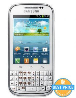 Android Murah bagus Fitur Lengkap Keyboard jualan Online Galaxy Chat