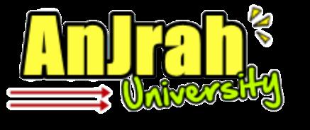 Anjrah University